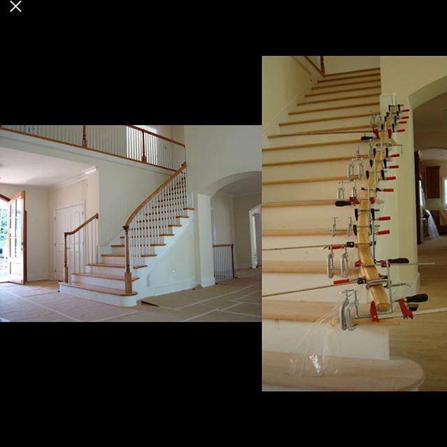 @woodworx_extreme_carpentry @gene0915