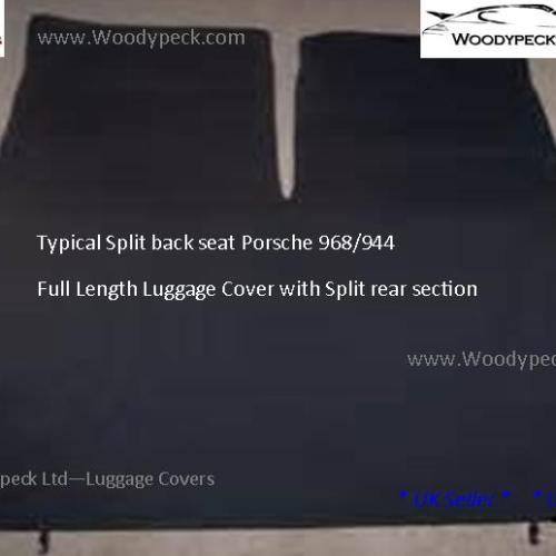 968 944 Long Luggage Cover 4 - Copy