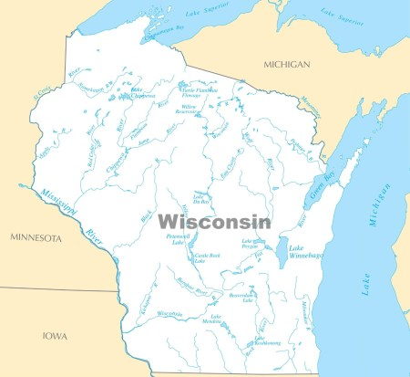 wisconsin-map