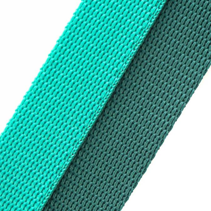 Emerald and Green Dog Collar and Lead