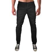 COMMANDO Chino™ Work Pants