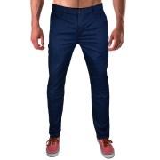 COMMANDO Chino™ Pants