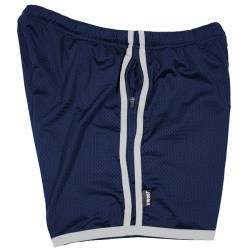 freeball gym shorts college