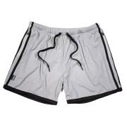 COMMANDO Mesh™ Gym Shorts