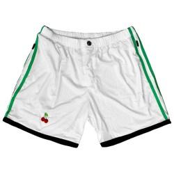 Freeball Mesh ™ Performance Shorts