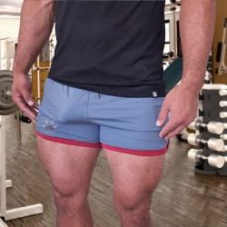 Freeball Shorts