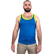 WOOF Weightless Mesh™ Tank Top