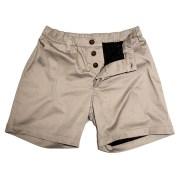 COMMANDO Chino™ Shorts