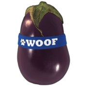 WOOF Package Booster™ (Royal)