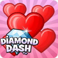 diamond-dash-copie