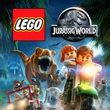 Photo of LEGO Jurassic World – Releasing soon