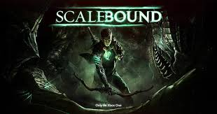 Photo of Scalebound