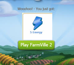 Photo of FarmVille 2 – 2x Energy Free – 9th July   2016