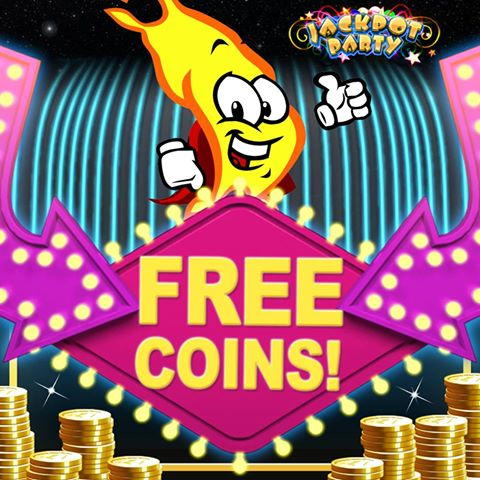 spin it rich coins