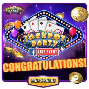 jackpot-party-casino-1050000-free-coins