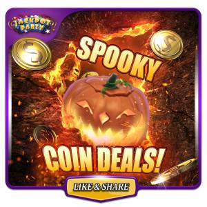 jackpot-party-spooky-free-coins