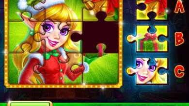Photo of Slotomania Slot Machines – 5k Free COINS 1 – 27th Jan 2019