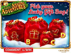caesars-baco-pick-your-%f0%9f%92%b0-lucky-coins