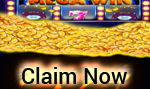 Vegas Downtown Slots free coins UNLIMITED