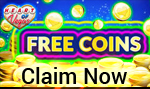 heart of vegas free coins unlimited
