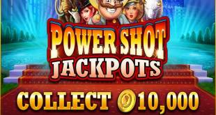 Caesars Casino get your jackpots Coins