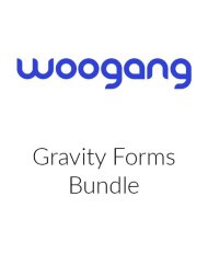 Gravity Forms Bundle