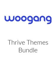 Thrive Themes Bundle