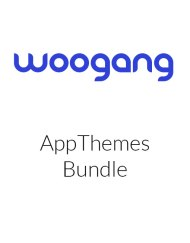 AppThemes Bundle