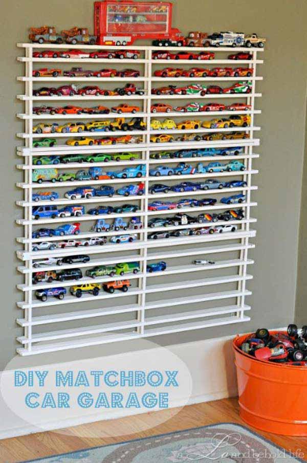 Small Kids Room Organization Ideas Novocom Top