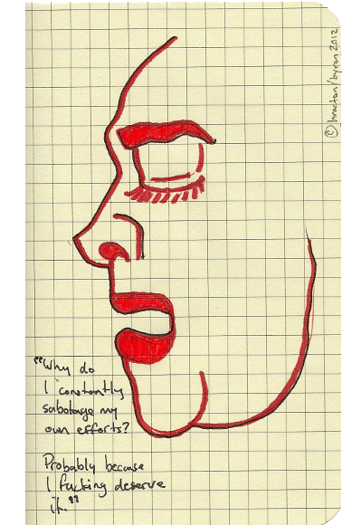 27-constantly-sabotage