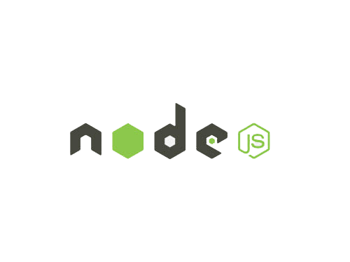Why you should not use NodeJS