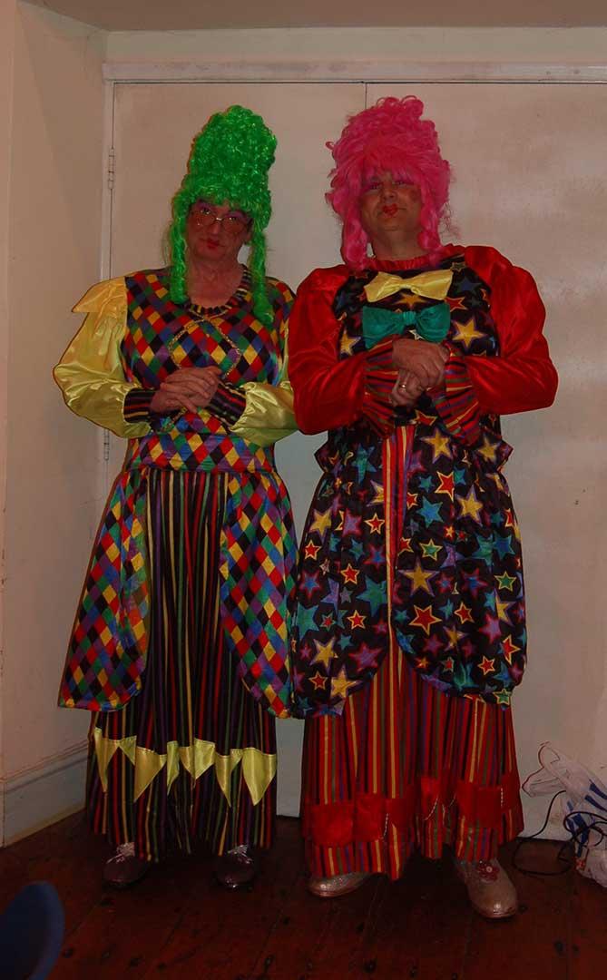 pantomime-2013-024
