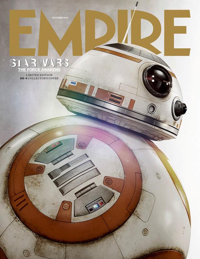 Новости Звездных Войн (Star Wars news): Star-Wars-cover