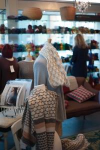 Close knit - Rose City Yarn Crawl-4