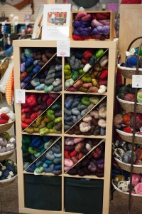 For Yarn's Sake - Rose City Yarn Crawl-3