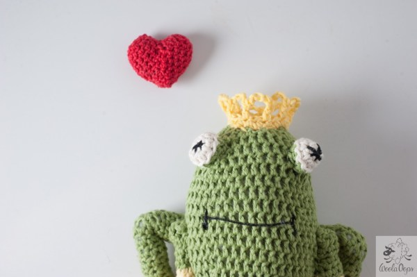 Grenouille - St Valentin - small-28
