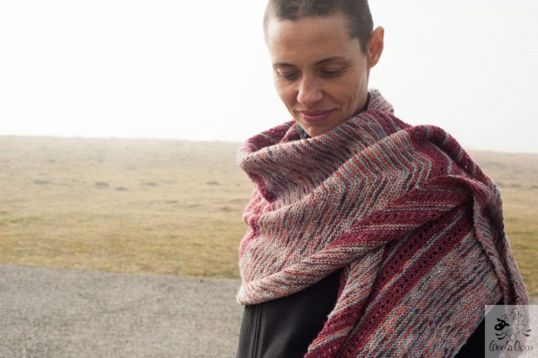 Merinda Shawl - small-22