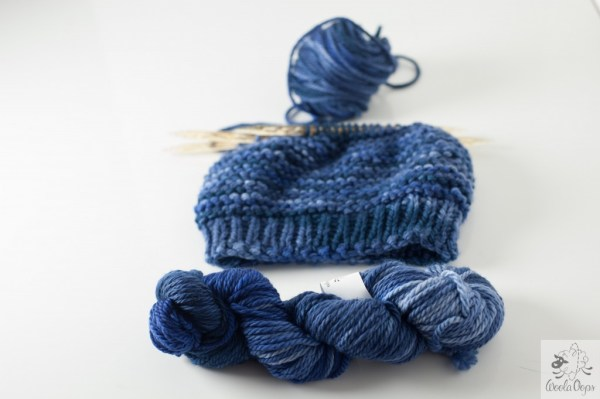 Bonnet bleu - small-10