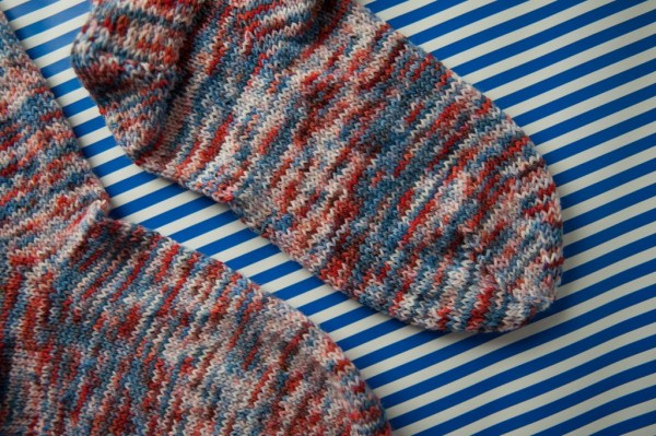 Chaussettes Patriotes - small-22