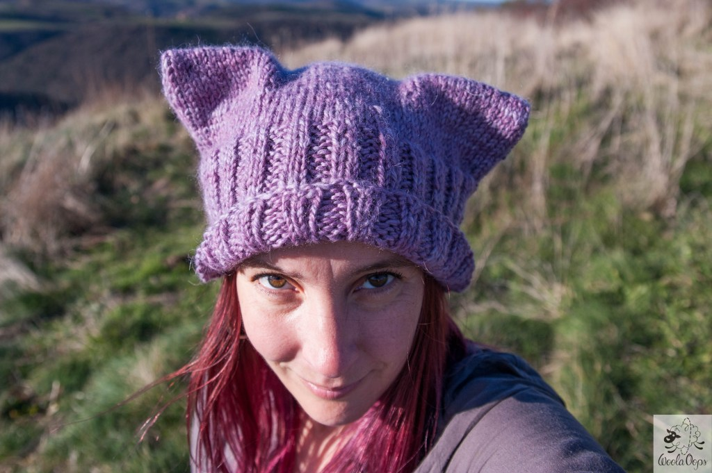 pussy-hat-small-6