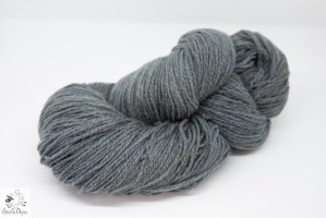 laine d'Auvergne