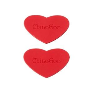 Затискачі ChiaoGoo