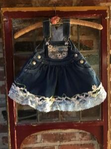 Doily-Dress_2