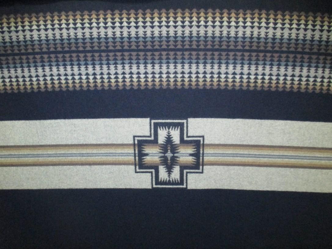 Harding Navy Stripe.JPG