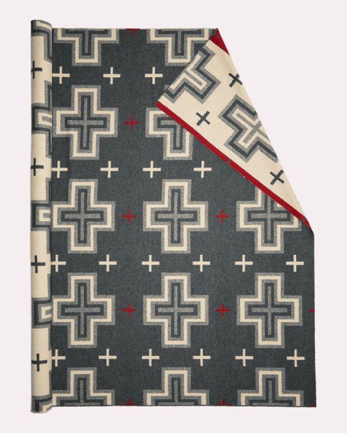 San Miguel fabric