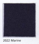 Pendleton Eco-Wise Wool in Marine, which is a dark navy blue.