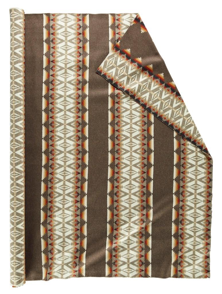 Pacific Crest fabric