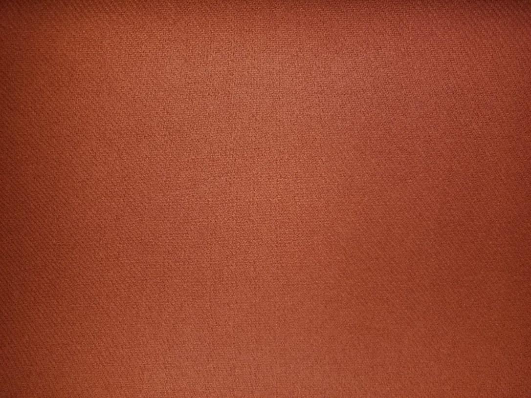 #rust weave second 4630
