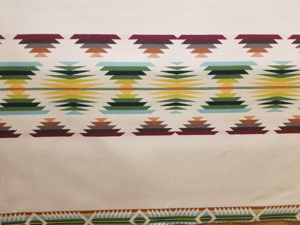 Falcon cove fabric