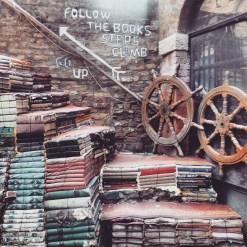 Venice Book Store